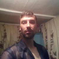 Макс, 36 років, Риби, Тернопіль