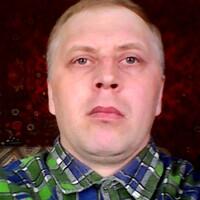 юра, 36 лет, Близнецы, Минусинск