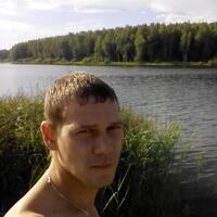 Александр, 39 лет, Близнецы, Иваново