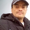 Дима, 41, г.Бор