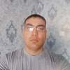 Дархан, 30, г.Шахтинск