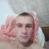 Паша, 24, г.Донецк