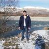 валерий, 36, г.Минеральные Воды