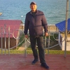 евгений, 32, г.Приморско-Ахтарск