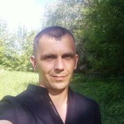Дима, 42, г.Остров