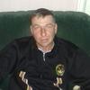 Юрий, 41, г.Касимов