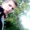 Илья Лесных, 20, г.Липецк