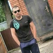 сергей, 28, г.Промышленная