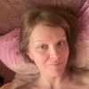 Анна, 35, г.Сургут