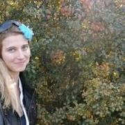 Наташа Шишкина, 25, г.Острогожск