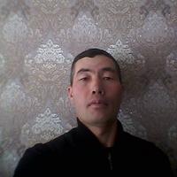 Асет Бейсембаев, 42 года, Козерог, Аксу