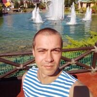 Дима Постников, 26 лет, Телец, Вологда