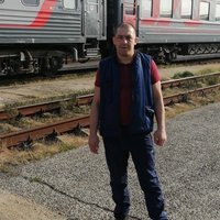 Vlad, 31 год, Стрелец, Сочи