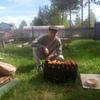 Владимир, 41, г.Северодвинск