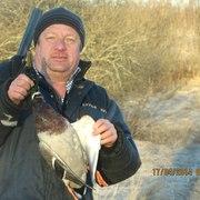 Николай Калинин, 62, г.Тихвин
