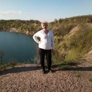 Елена, 21, г.Горловка