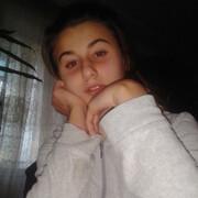 Марина, 21, г.Белая Церковь