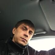 Серж 36 лет (Весы) Ноябрьск