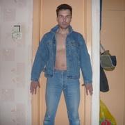 Кирилл 49 Орел