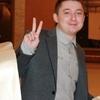 Sergey, 29, г.Галич