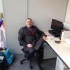 Ja_Henri, 43, г.Абья-Палуоя