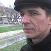 Сергей, 45, г.Ахангаран