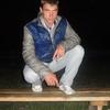Ігор, 32, г.Дубровица