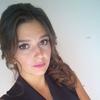 Алия, 24, г.Казань