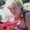 Мила, 37, г.Лубны