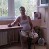 Марат, 45, г.Томск