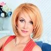 Ирина, 43, Бориспіль