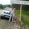 Стас, 50, г.Белоярский