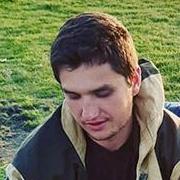 Konstantin, 30, г.Михайловск