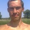 артьом, 38, г.Ромны