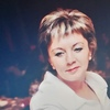 Светлана, 49, г.Севастополь