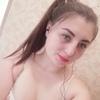Ольга, 23, г.Красноярск