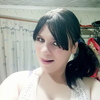 Наташа, 22, г.Новосибирск