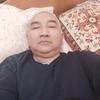 Ташкын, 44, г.Бишкек