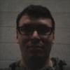 Иван, 33, г.Набережные Челны