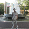Виталик, 41, г.Донецк