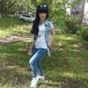 катюшка, 25, г.Саранск