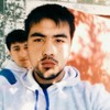 Ozodbekovich, 20, г.Санкт-Петербург