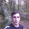Юрий, 25, г.Ступино