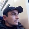 Саша, 34, г.Маневичи