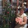Елена, 49, г.Бабаево