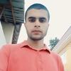 Джамшед, 24, г.Душанбе