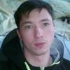 Лёша, 22, г.Биробиджан
