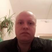 Славик, 34, г.Домодедово