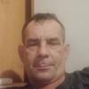 Валерий, 49, г.Астрахань