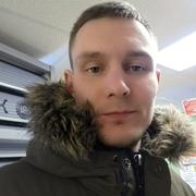 Вова, 27, г.Екатеринбург